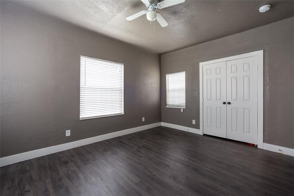 Leased | 605 S OakCliff Boulevard #3 Dallas, Texas 75208 16