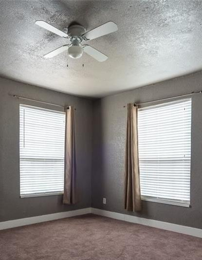 Leased | 605 S OakCliff Boulevard #3 Dallas, Texas 75208 17