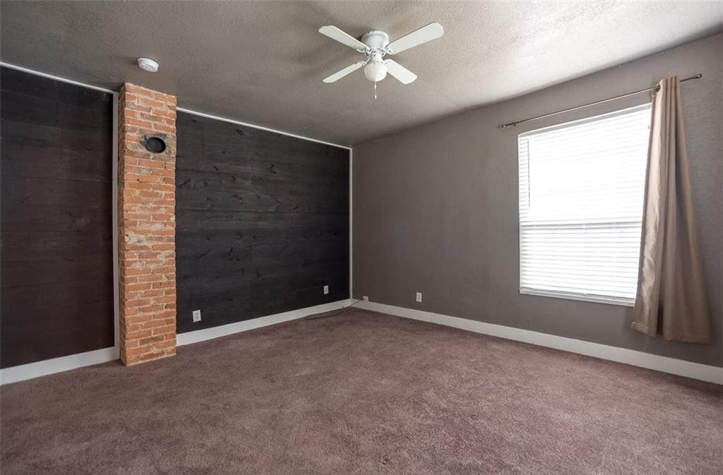 Leased | 605 S OakCliff Boulevard #3 Dallas, Texas 75208 18
