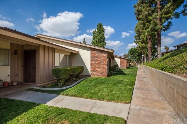 Closed | 22721 Palm Avenue #E Grand Terrace, CA 92313 11
