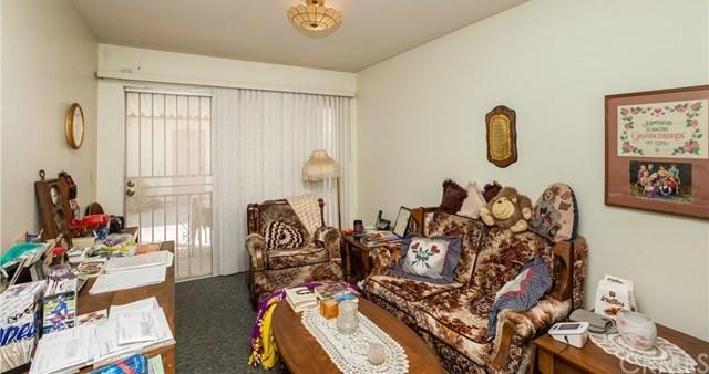 Closed | 22721 Palm Avenue #E Grand Terrace, CA 92313 5
