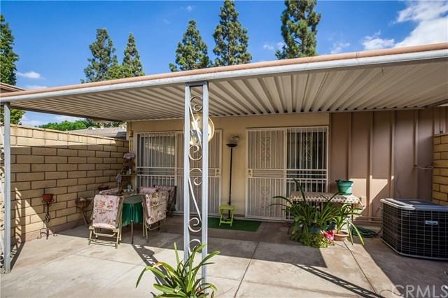 Closed | 22721 Palm Avenue #E Grand Terrace, CA 92313 2