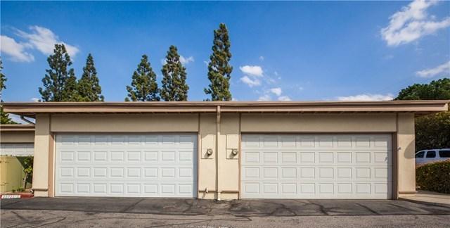 Closed | 22721 Palm Avenue #E Grand Terrace, CA 92313 12