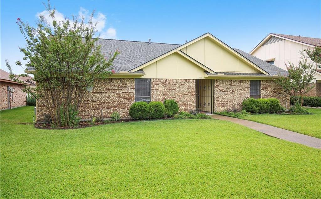 Housed Real Estate + Relocation  | 2514 Suncrest Drive Garland, Texas 75044 4