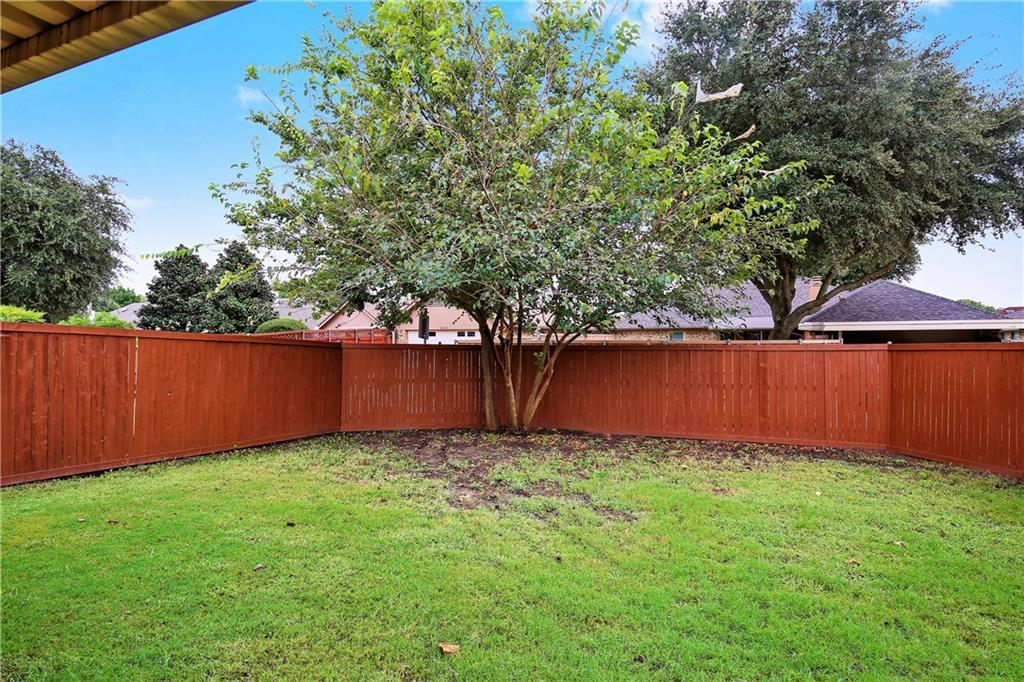 Housed Real Estate + Relocation  | 2514 Suncrest Drive Garland, Texas 75044 34