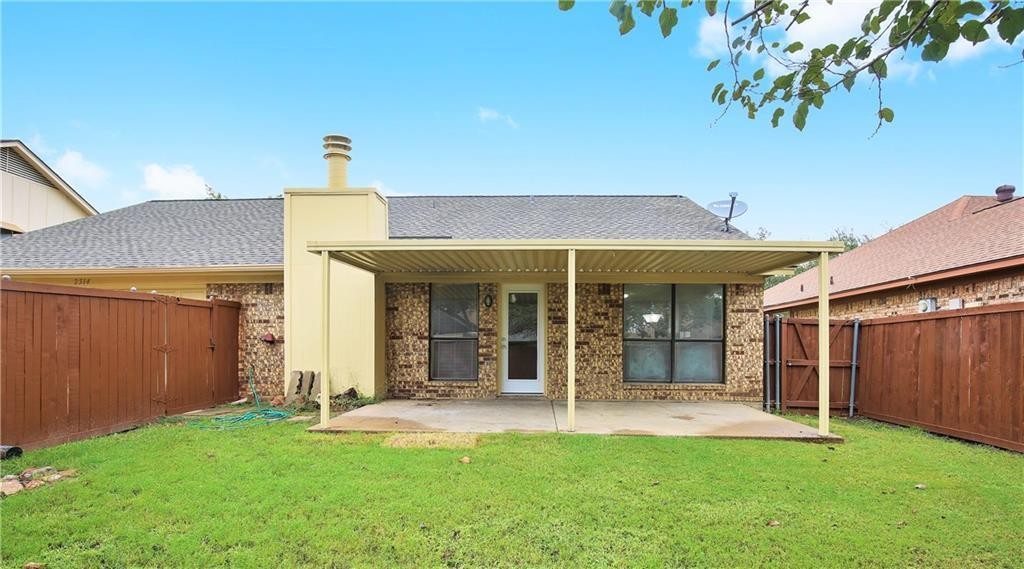 Housed Real Estate + Relocation  | 2514 Suncrest Drive Garland, Texas 75044 36