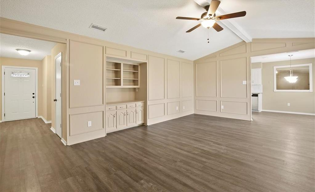 Housed Real Estate + Relocation  | 2514 Suncrest Drive Garland, Texas 75044 8