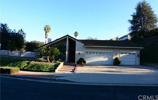 Closed | 2410 Via Mariposa  San Dimas, CA 91773 4