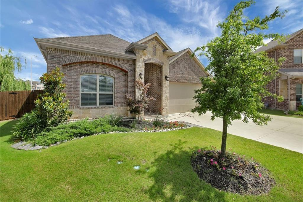 Sold Property | 5152 Tortola Lane Fort Worth, Texas 76244 0