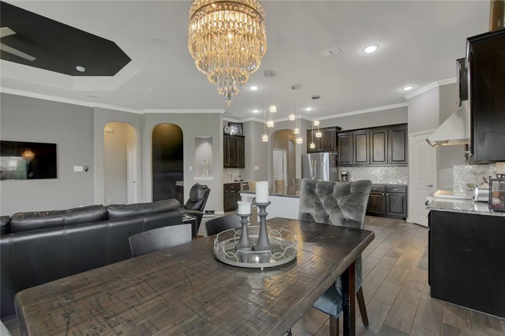 Sold Property   5152 Tortola Lane Fort Worth, Texas 76244 10