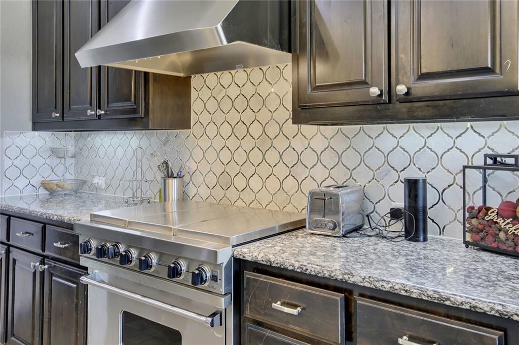 Sold Property   5152 Tortola Lane Fort Worth, Texas 76244 11