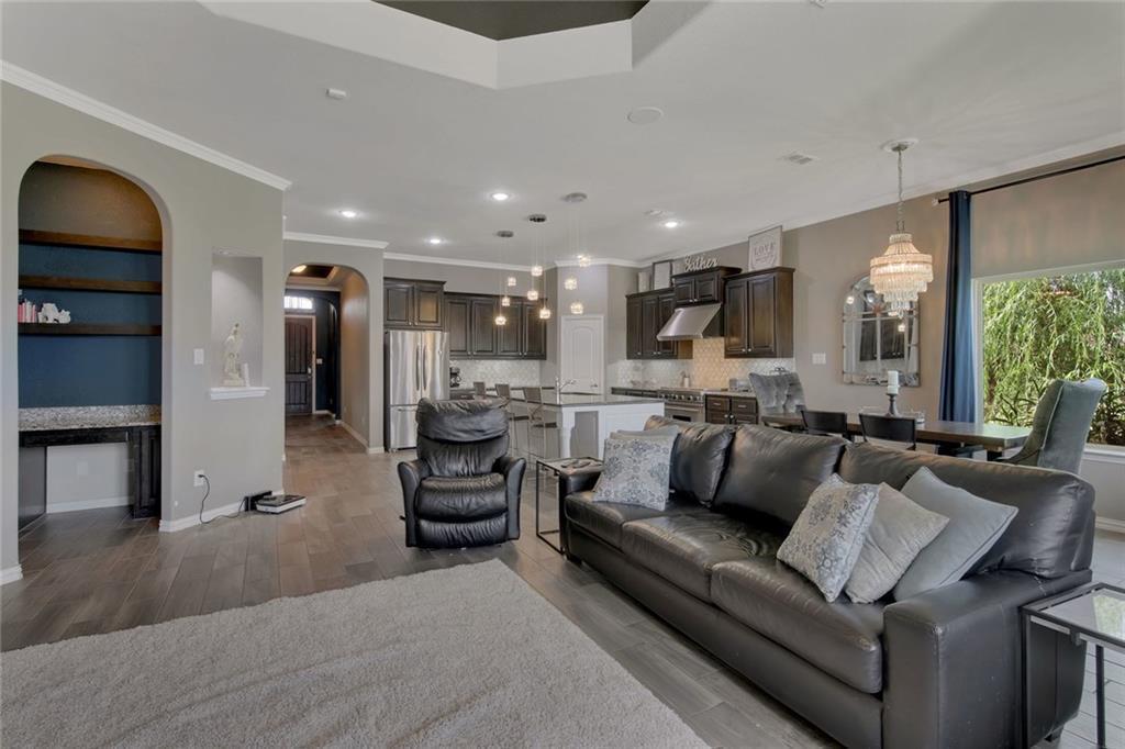 Sold Property   5152 Tortola Lane Fort Worth, Texas 76244 13