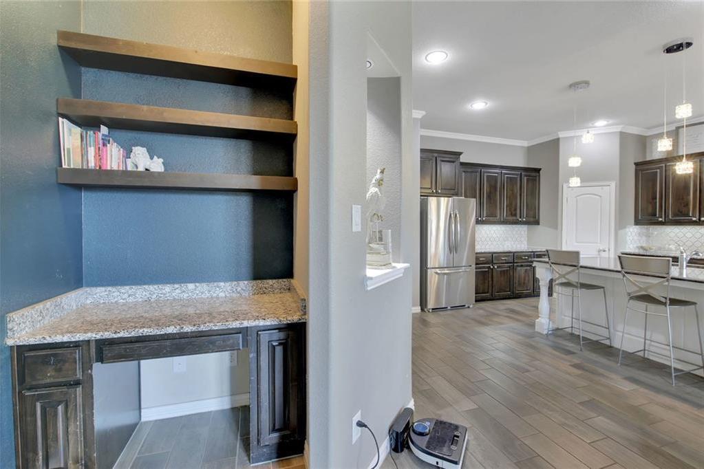 Sold Property   5152 Tortola Lane Fort Worth, Texas 76244 14