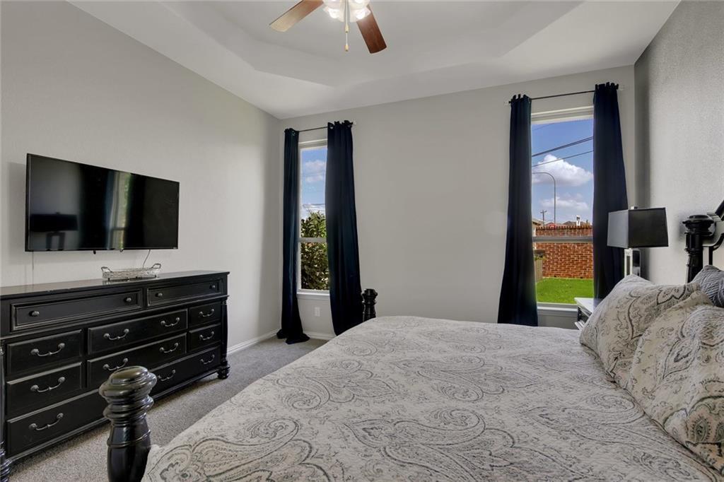 Sold Property   5152 Tortola Lane Fort Worth, Texas 76244 15