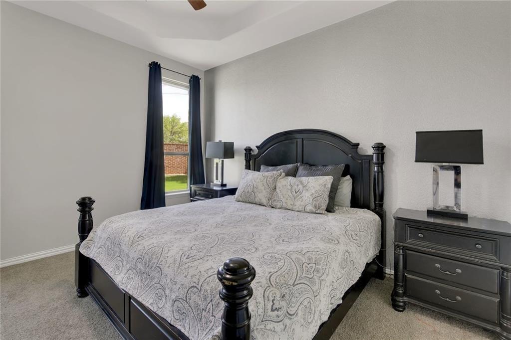 Sold Property   5152 Tortola Lane Fort Worth, Texas 76244 16