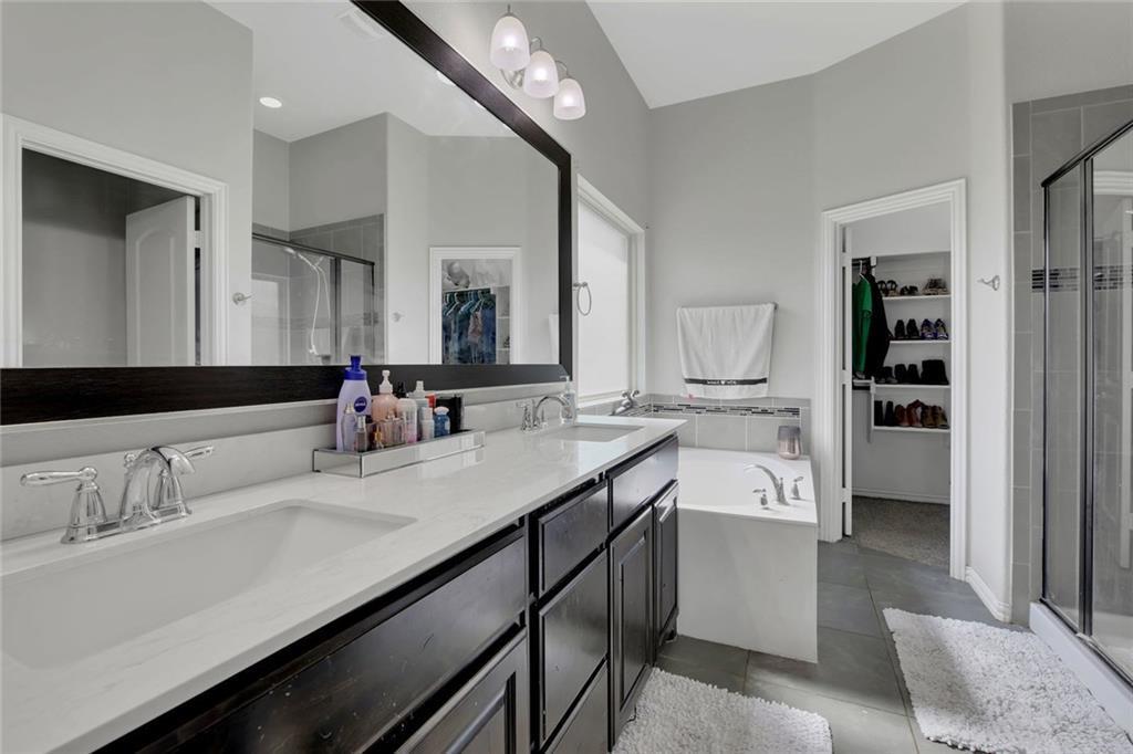 Sold Property   5152 Tortola Lane Fort Worth, Texas 76244 17