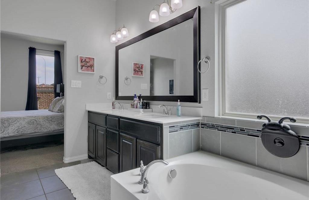 Sold Property   5152 Tortola Lane Fort Worth, Texas 76244 18