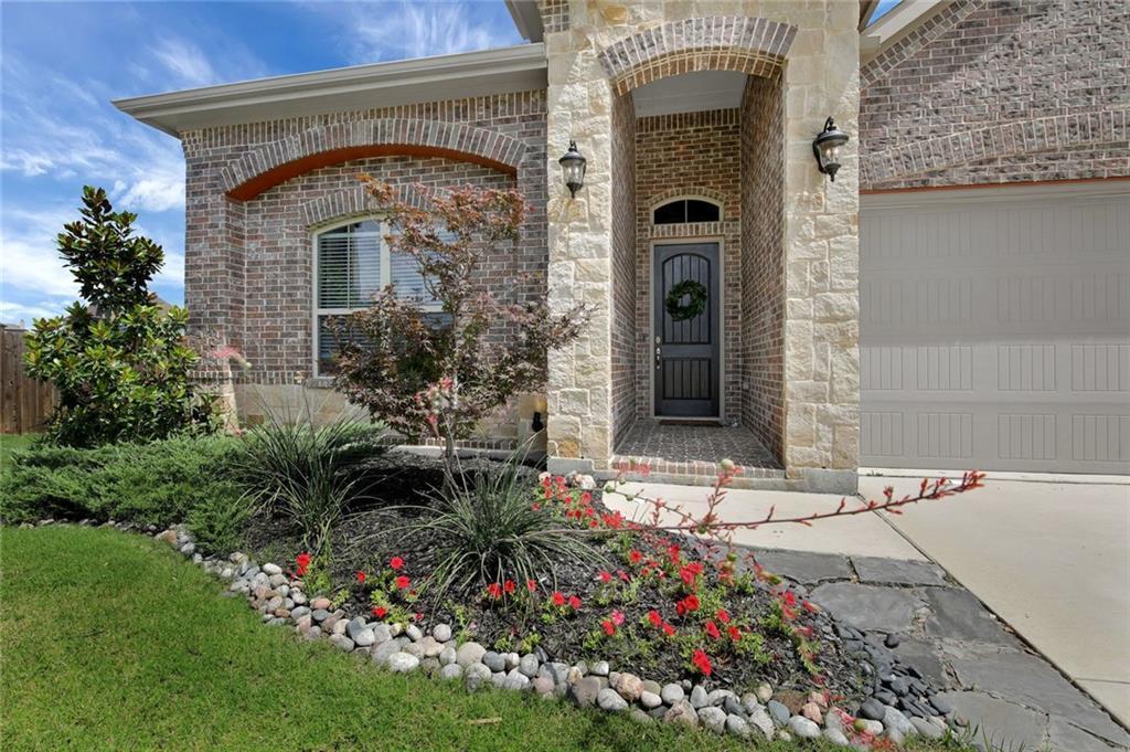 Sold Property   5152 Tortola Lane Fort Worth, Texas 76244 2