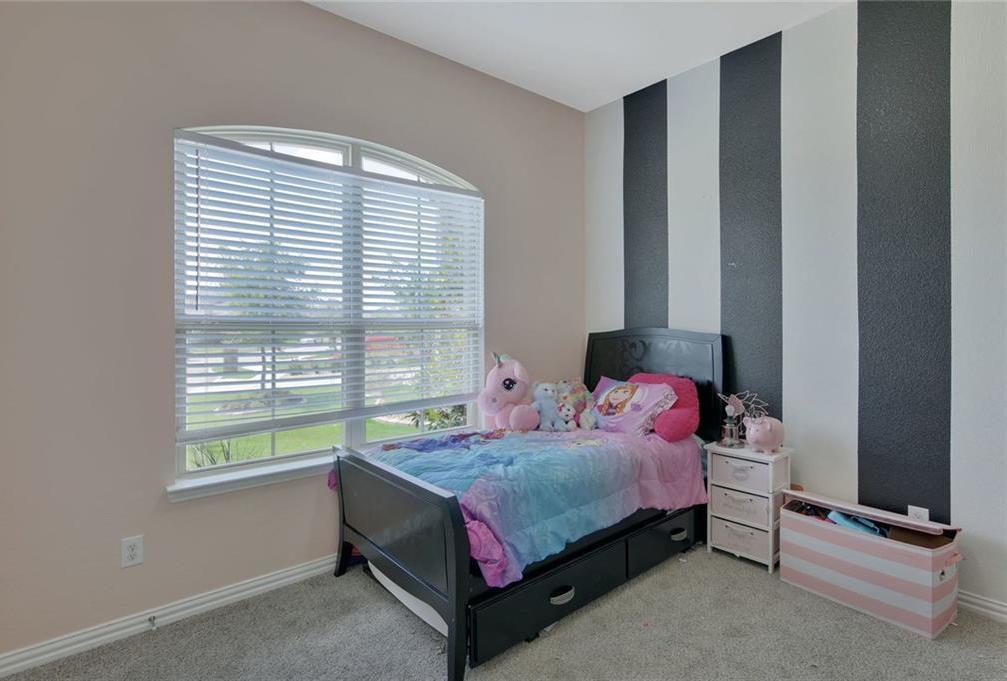 Sold Property   5152 Tortola Lane Fort Worth, Texas 76244 20