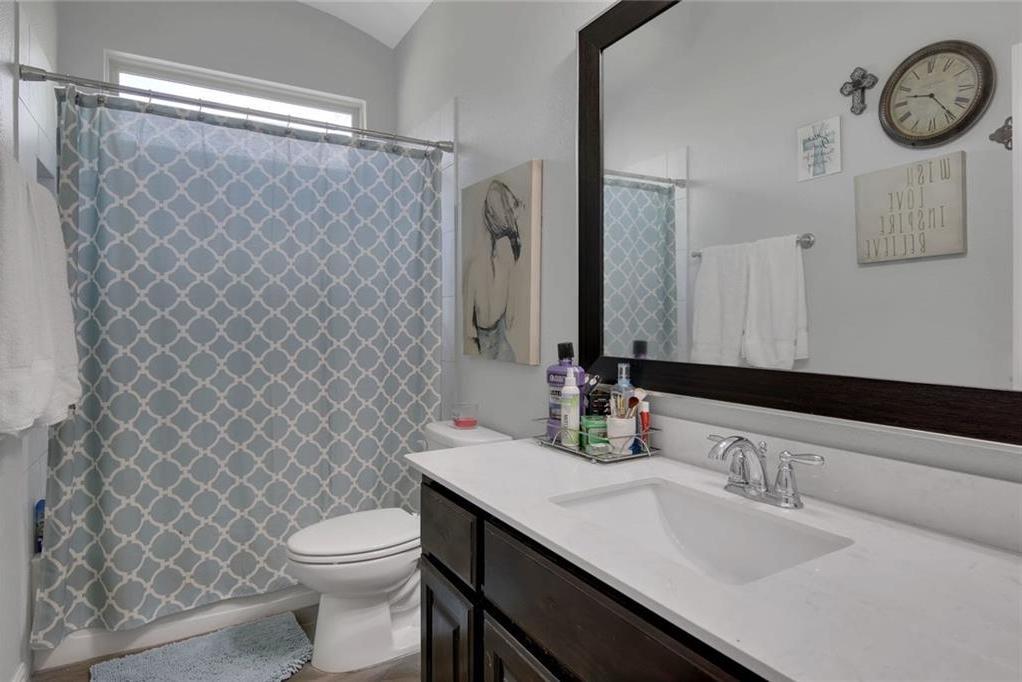 Sold Property   5152 Tortola Lane Fort Worth, Texas 76244 22