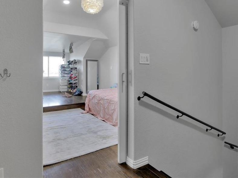 Sold Property   5152 Tortola Lane Fort Worth, Texas 76244 24