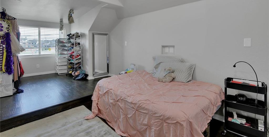 Sold Property   5152 Tortola Lane Fort Worth, Texas 76244 25
