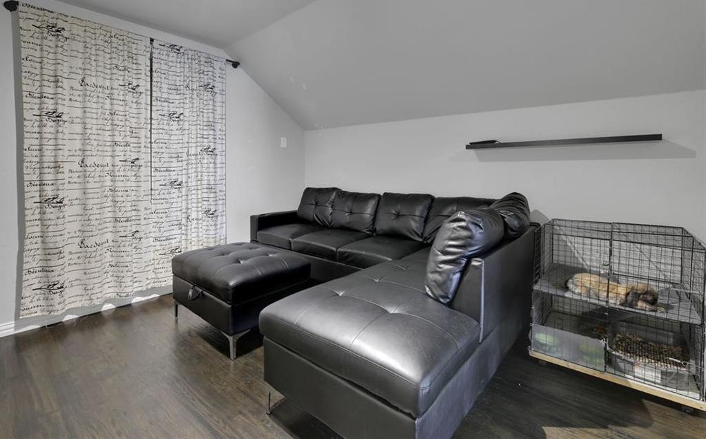 Sold Property   5152 Tortola Lane Fort Worth, Texas 76244 26