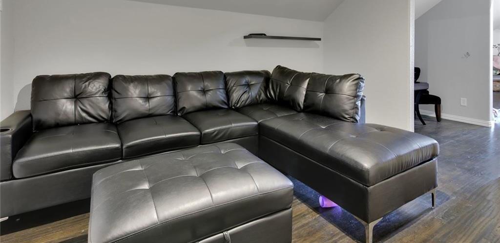 Sold Property   5152 Tortola Lane Fort Worth, Texas 76244 27