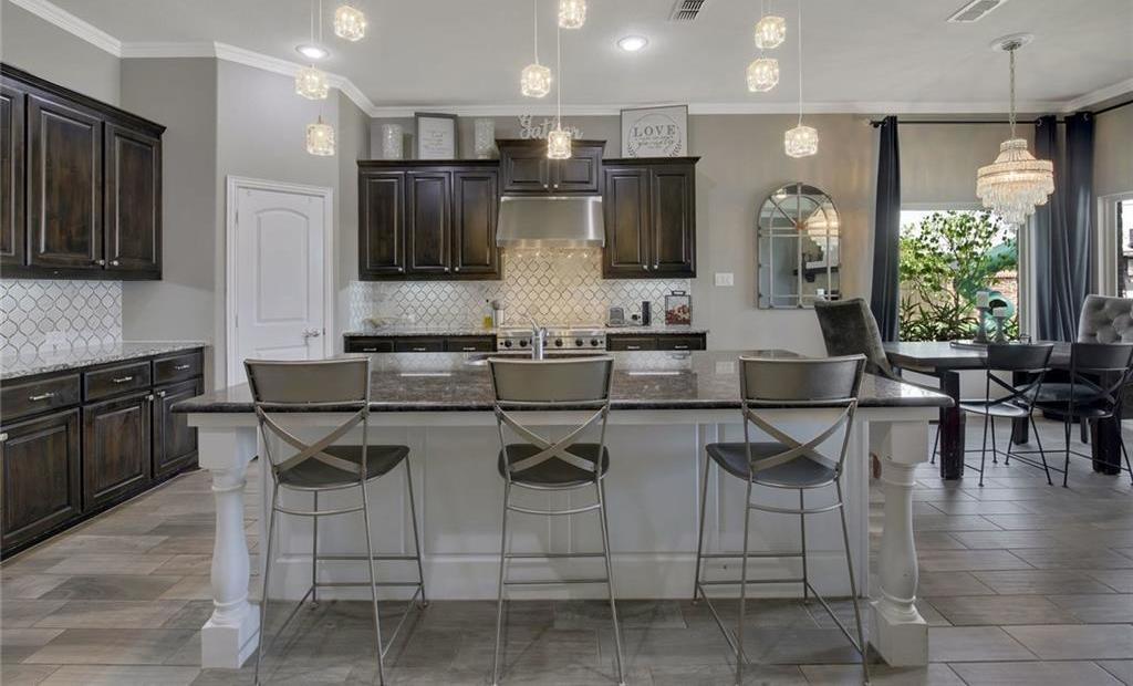 Sold Property   5152 Tortola Lane Fort Worth, Texas 76244 5