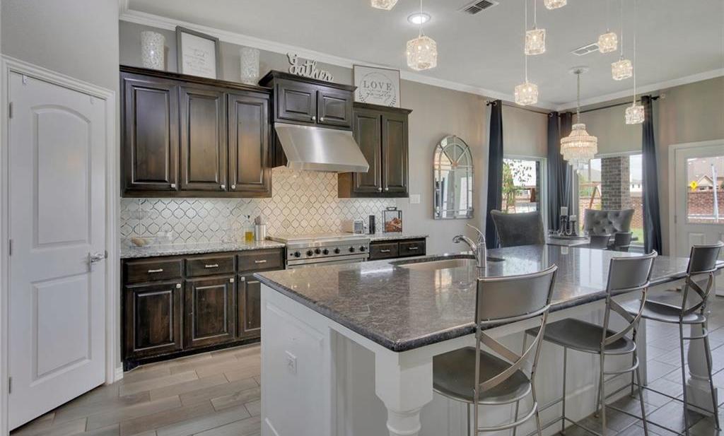 Sold Property   5152 Tortola Lane Fort Worth, Texas 76244 7