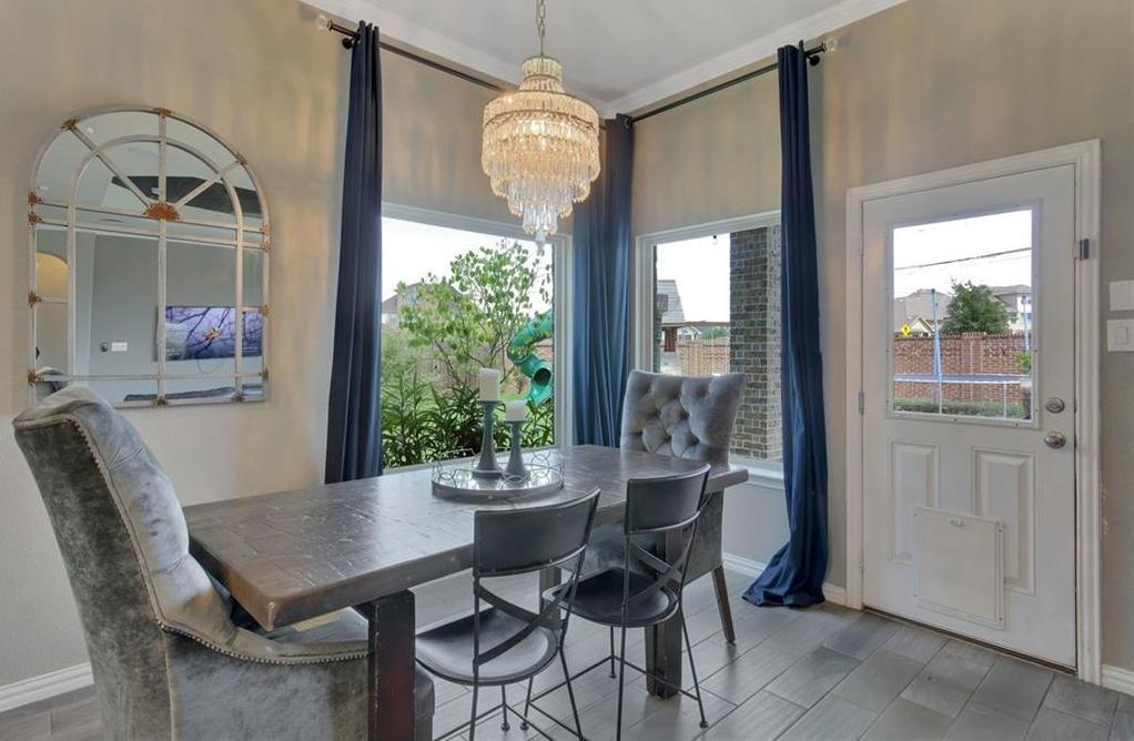 Sold Property   5152 Tortola Lane Fort Worth, Texas 76244 9