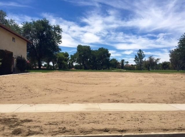 Closed   13269 Country Club Drive Victorville, CA 92395 0