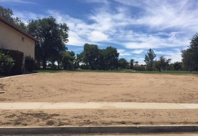 Closed   13269 Country Club Drive Victorville, CA 92395 2