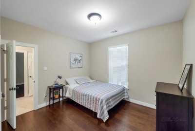 Closed | 3418 Norwich Gardens Lane Fulshear, Texas 77441 13