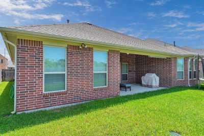 Closed | 3418 Norwich Gardens Lane Fulshear, Texas 77441 35