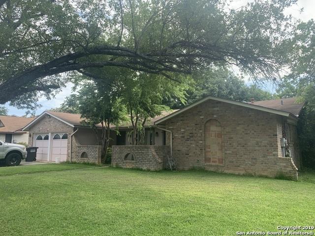 Off Market | 13030 LOS ESPANADA ST  San Antonio, TX 78233 1