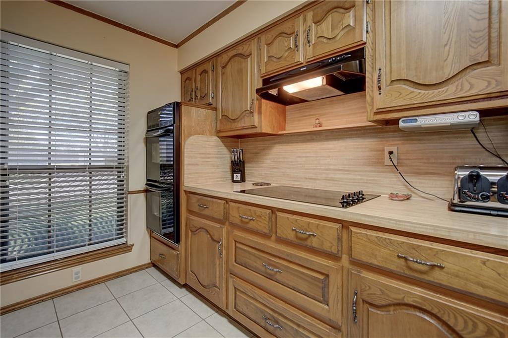 Sold Property | 805 Meadow Creek  Allen, Texas 75002 9