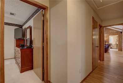Sold Property | 805 Meadow Creek  Allen, Texas 75002 13