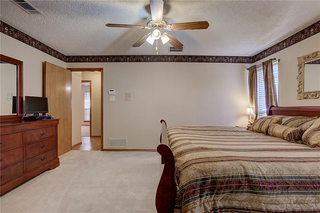 Sold Property | 805 Meadow Creek  Allen, Texas 75002 16
