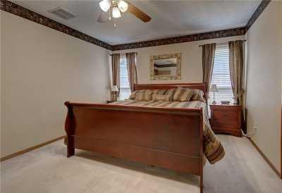 Sold Property | 805 Meadow Creek  Allen, Texas 75002 17