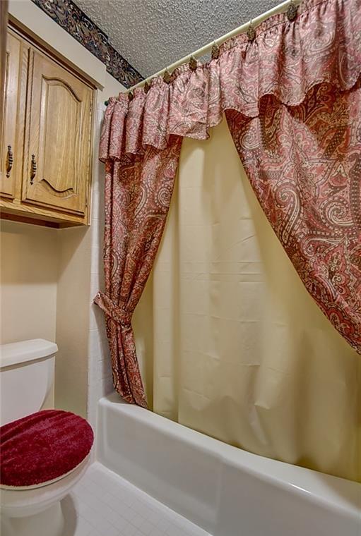 Sold Property | 805 Meadow Creek  Allen, Texas 75002 19