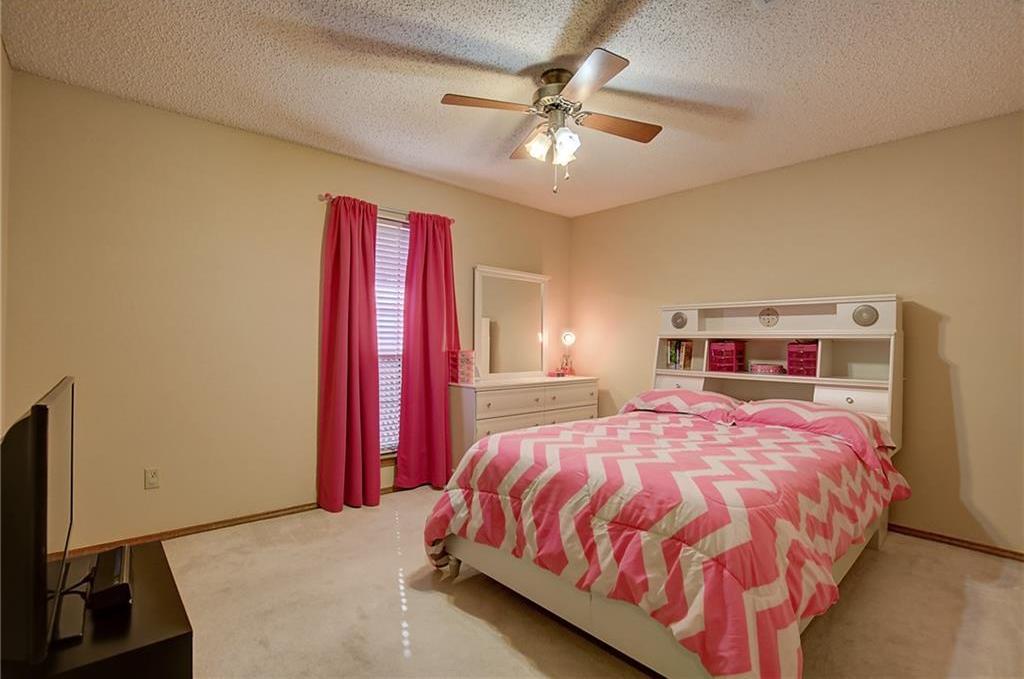 Sold Property | 805 Meadow Creek  Allen, Texas 75002 20