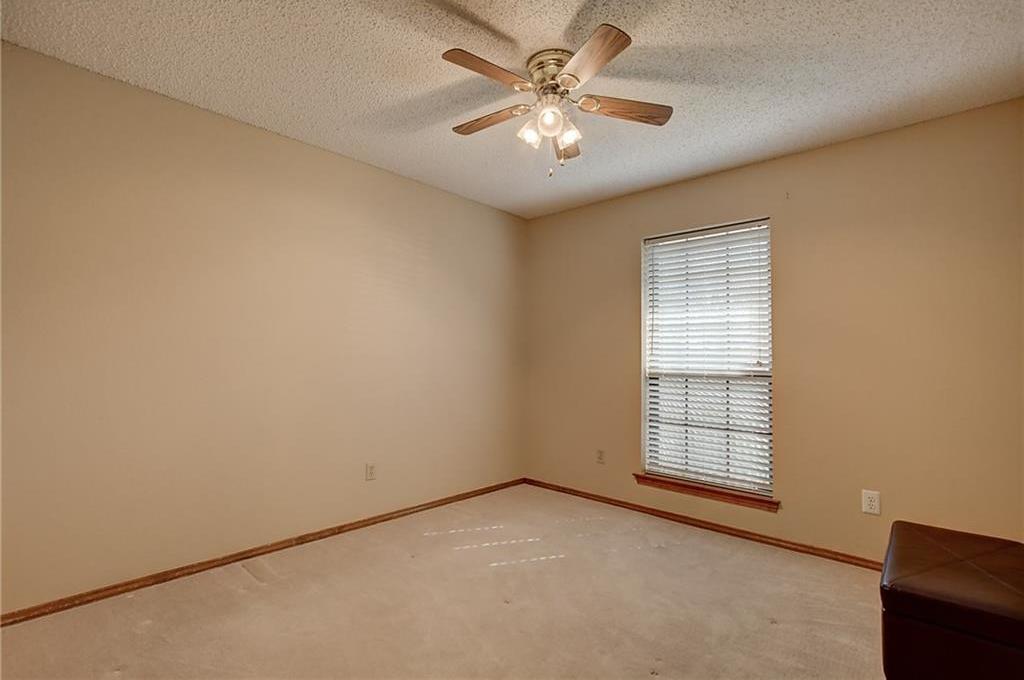 Sold Property | 805 Meadow Creek  Allen, Texas 75002 21