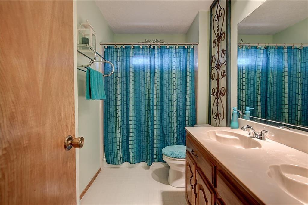 Sold Property | 805 Meadow Creek  Allen, Texas 75002 22