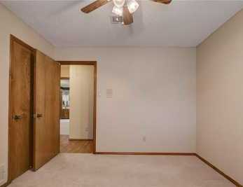 Sold Property | 805 Meadow Creek  Allen, Texas 75002 23
