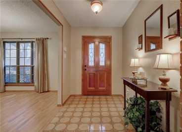 Sold Property | 805 Meadow Creek  Allen, Texas 75002 25