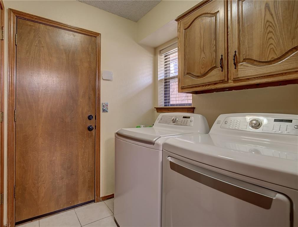Sold Property | 805 Meadow Creek  Allen, Texas 75002 26