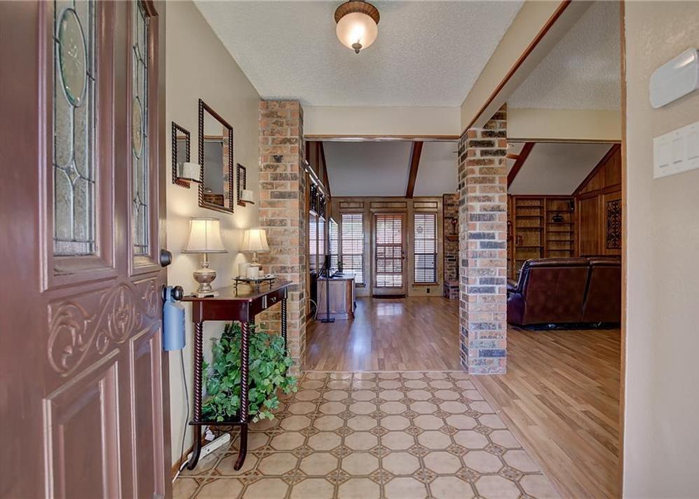 Sold Property | 805 Meadow Creek  Allen, Texas 75002 27