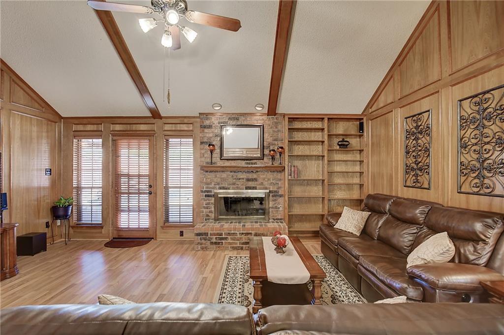 Sold Property | 805 Meadow Creek  Allen, Texas 75002 2