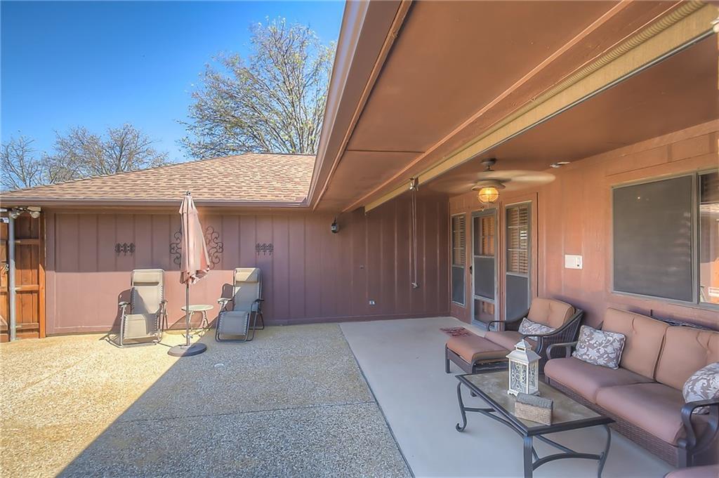 Sold Property | 805 Meadow Creek  Allen, Texas 75002 29